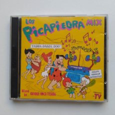 CDs de Música: CD. TDKCD152. Lote 297110488