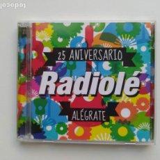 CDs de Música: CD. TDKCD152. Lote 297110523
