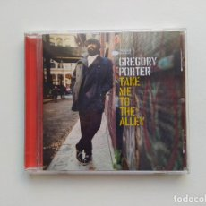 CDs de Música: CD. TDKCD153. Lote 297111173
