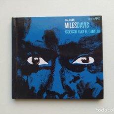 CDs de Música: CD. TDKCD153. Lote 297111253