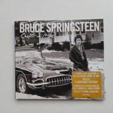 CDs de Música: CD. TDKCD153. Lote 297111288