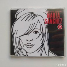 CDs de Música: CD. TDKCD154. Lote 297111883