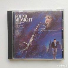 CDs de Música: CD. TDKCD154. Lote 297111943