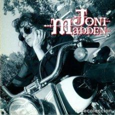 CDs de Música: JONI MADDEN - JONI MADDEN (CD, ALBUM). Lote 297125538