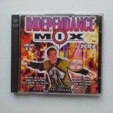 CDs de Música: CD. TDKCD155. Lote 297393318
