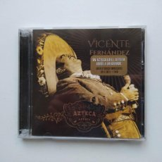 CDs de Música: CD. TDKCD155. Lote 297393343