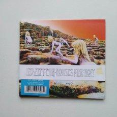 CDs de Música: CD. TDKCD155. Lote 297393363