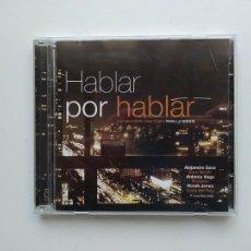 CDs de Música: CD. TDKCD155. Lote 297393418