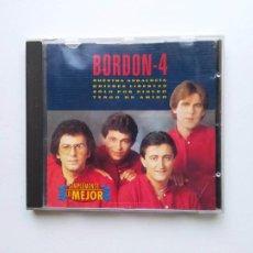 CDs de Música: CD. TDKCD155. Lote 297393443