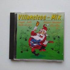 CDs de Música: CD. TDKCD155. Lote 297393498