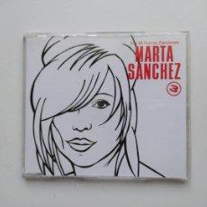 CDs de Música: CD. TDKCD155. Lote 297393533