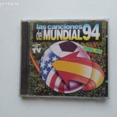 CDs de Música: CD. TDKCD155. Lote 297393548