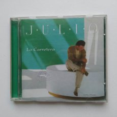 CDs de Música: CD. TDKCD155. Lote 297393613