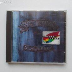 CDs de Música: CD. TDKCD155. Lote 297393673