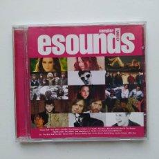 CDs de Música: CD. TDKCD155. Lote 297393713
