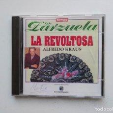CDs de Música: CD. TDKCD155. Lote 297393748