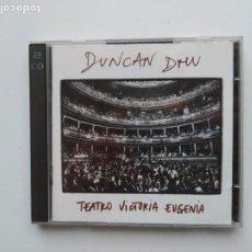 CDs de Música: CD. TDKCD156. Lote 297393848