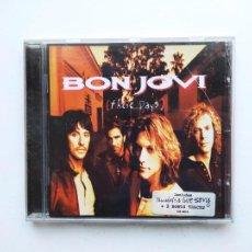 CDs de Música: CD. TDKCD156. Lote 297393893