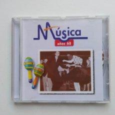 CDs de Música: CD. TDKCD156. Lote 297393918
