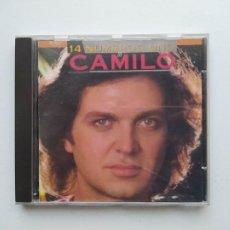 CDs de Música: CD. TDKCD156. Lote 297393943