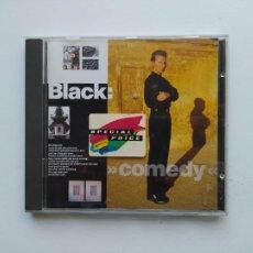CDs de Música: CD. TDKCD156. Lote 297394033