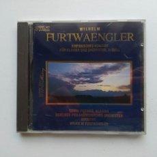 CDs de Música: CD. TDKCD156. Lote 297394108