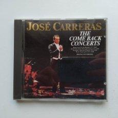 CDs de Música: CD. TDKCD156. Lote 297394178