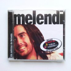 CDs de Música: CD. TDKCD156. Lote 297394238
