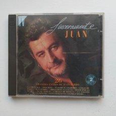 CDs de Música: CD. TDKCD157. Lote 297394303