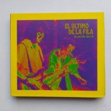 CDs de Música: CD. TDKCD157. Lote 297394313