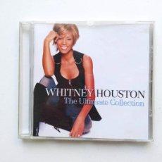 CDs de Música: CD. TDKCD157. Lote 297394393