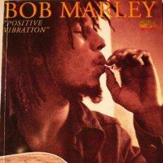 Música de colección: BOB MARLEY, . Lote 26473684