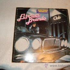 Música de colección: EL TERCER BRANDO. Lote 34310205