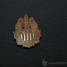 Música de colección - Antigua insignia de Orfeo Reusenc, Reus, principios de s.XX, version 2 - 35494109