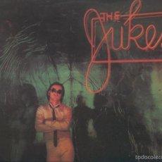 Música de colección: DISCO LP: THE JUKES SOUTHSIDE JOHNNY AND THE ASBURY JUKES. Lote 55599169