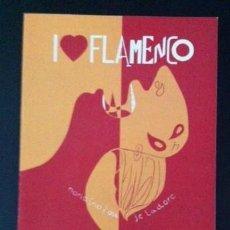 Música de colección: 2ª FESTIVAL FLAMENCO DE TORRENT - VALENCIA . PROGRAMA - MIGUEL POVEDA, CHANO LOBATO.... Lote 57517073