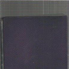 Música de coleção: ALBUM SINGLES DE FUNDADOR. Lote 90075016