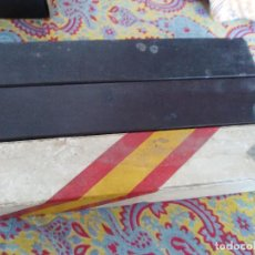 Música de colección: LOTE DE 3 ROLLOS DE PIANOLA O AUTOPIANO, TITULOS VER FOTOS. Lote 99340291