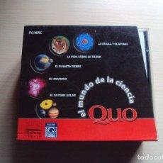 Música de colección: LO QUE VEIS 11. Lote 108359487