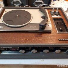 Música de colección: TOCADISCOS COMPACTO READER´S DIGEST.. Lote 120146887
