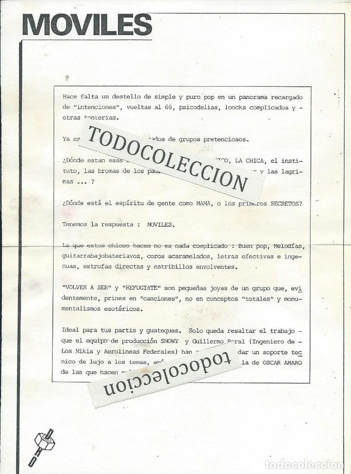 Perfecto Sopas De Letras Enigmas Hojas De Trabajo Composición ...