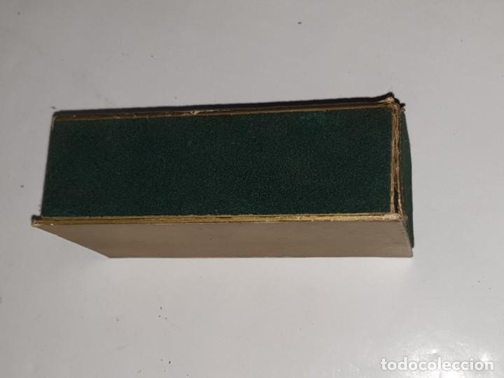 Música de colección: CEPILLO LIMPIADOR LP - Foto 4 - 162791878