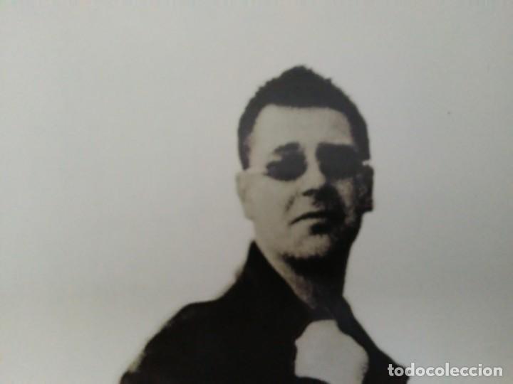 Música de colección: Póster U2 Beautiful Day. 85 x 61 cm - Foto 5 - 165662338