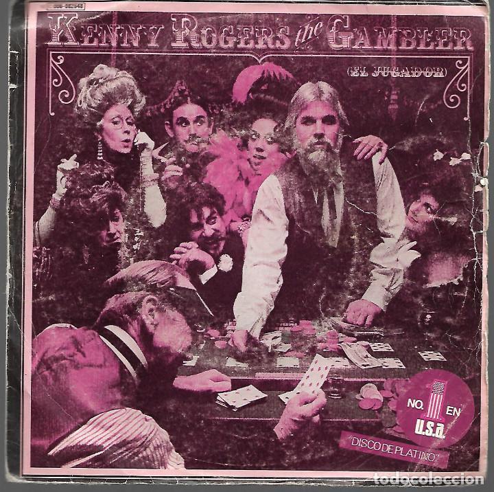 Música de colección: OCASION COLECCION DE DISCOS SINGLES TODOS EN BUEN ESTADO VER FOTOS - Foto 14 - 170368204