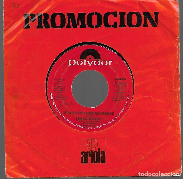 Música de colección: OCASION COLECCION DE DISCOS SINGLES TODOS EN BUEN ESTADO VER FOTOS - Foto 15 - 170368204