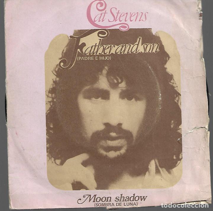 Música de colección: OCASION COLECCION DE DISCOS SINGLES TODOS EN BUEN ESTADO VER FOTOS - Foto 18 - 170368204