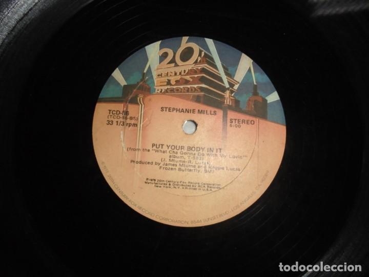 Música de colección: LOTE 20 DE LP'S. VARIADOS. CONTENIDOS EN ALBUMES. VER FOTOS. VER TITULOS - Foto 3 - 172776793