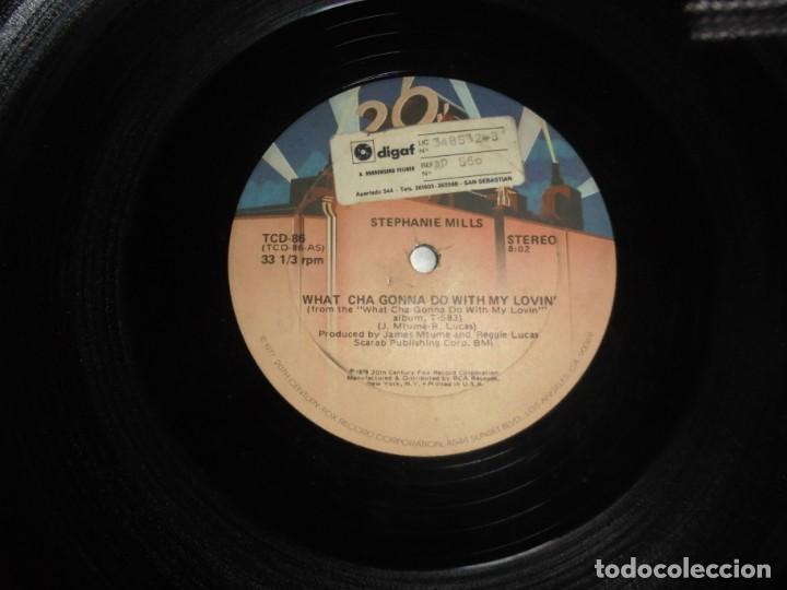 Música de colección: LOTE 20 DE LP'S. VARIADOS. CONTENIDOS EN ALBUMES. VER FOTOS. VER TITULOS - Foto 4 - 172776793