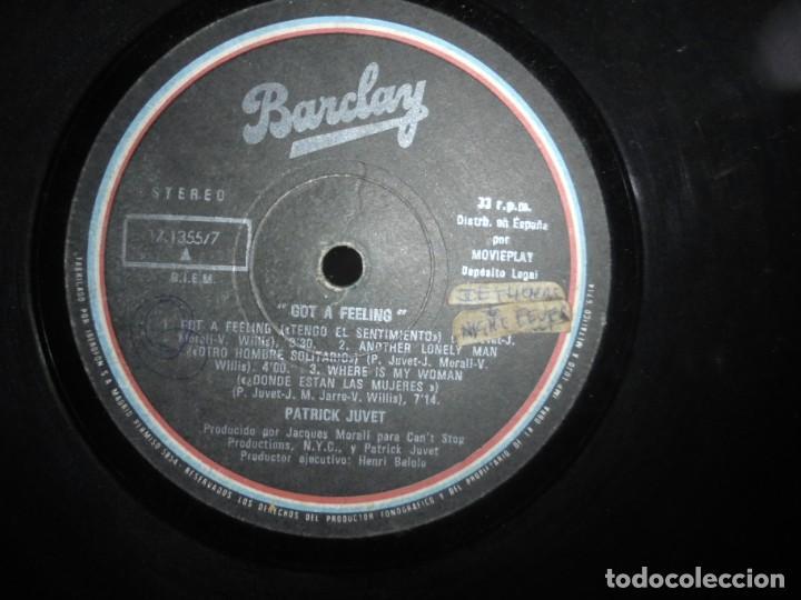 Música de colección: LOTE 20 DE LP'S. VARIADOS. CONTENIDOS EN ALBUMES. VER FOTOS. VER TITULOS - Foto 14 - 172776793