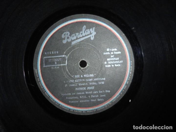 Música de colección: LOTE 20 DE LP'S. VARIADOS. CONTENIDOS EN ALBUMES. VER FOTOS. VER TITULOS - Foto 15 - 172776793